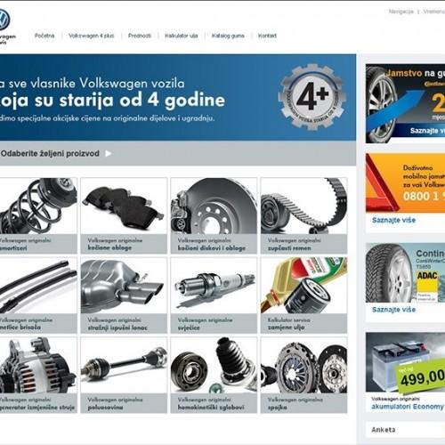 Volkswagen_servis