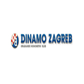 dinamozg1