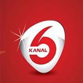 kanal6_1