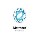 metronet1